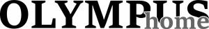 cropped-Olympus-Logo-Black-Grey-less-pixels.png